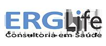 logo-erglife-1
