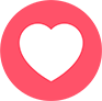 icon-fb-love-medium