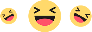icons-fb-haha