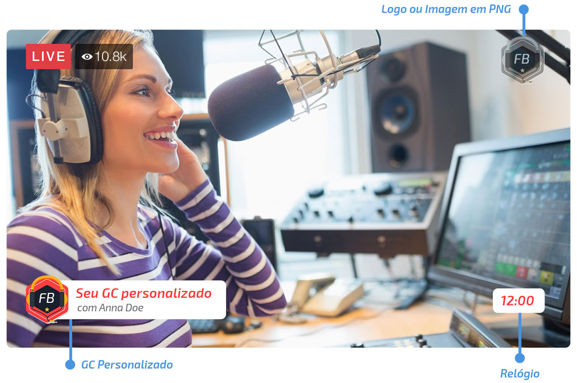 fb-live_Exemplo-Personalizacao
