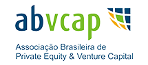abvcap_e763f27413c66bd273b800f27976a063