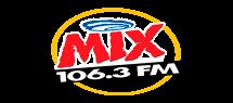 logo-mixfmsp-215x95_ca6a48915c05670a0963901870ff18b1