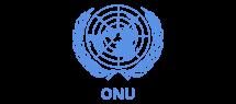 logo-onu-1-215x95_887b0ca7214f085f60d1b18905de38aa