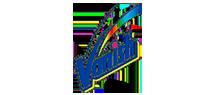logo-vanish