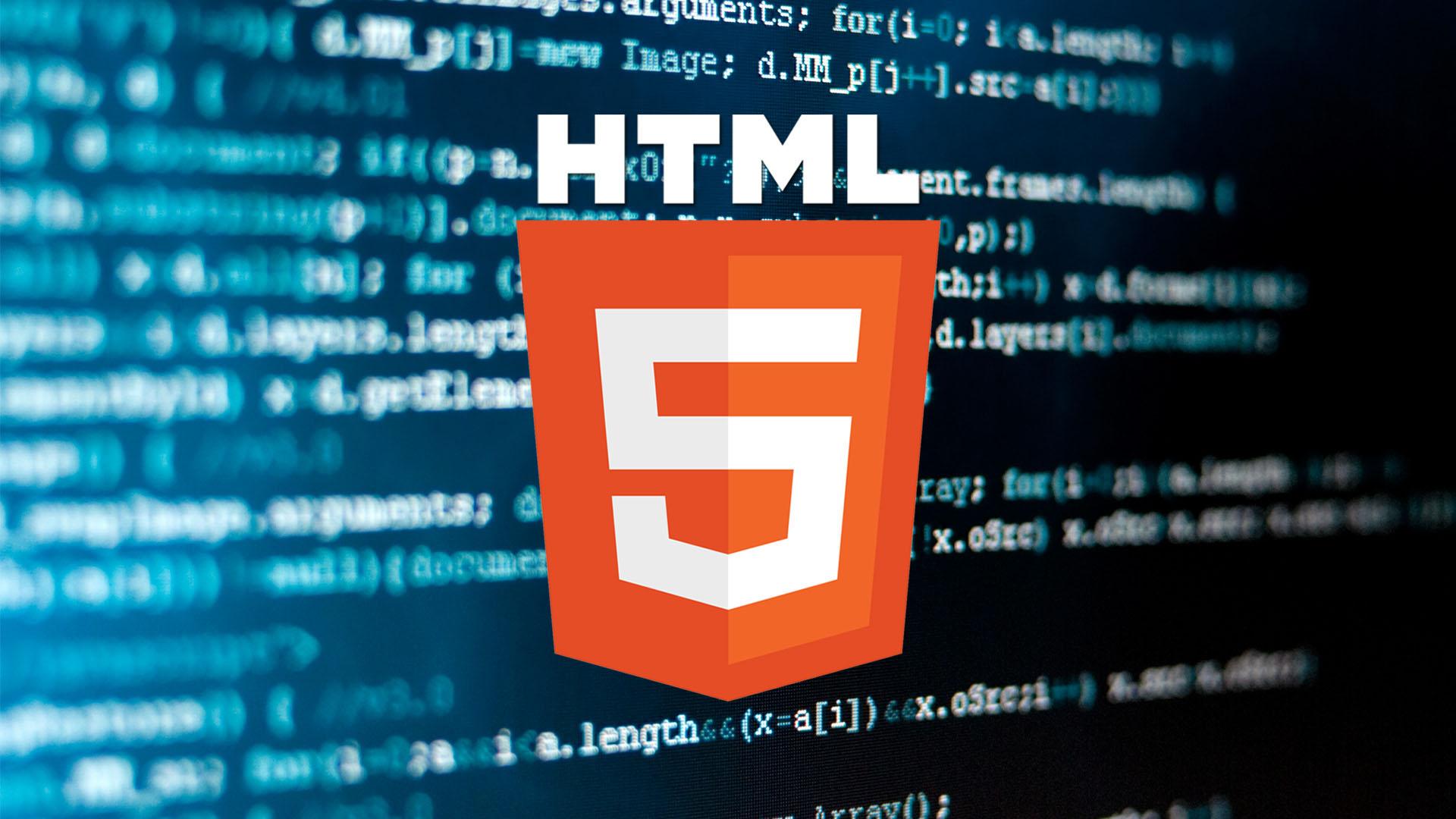 HTML 5: Um mundo de possibilidades em serviços de streaming