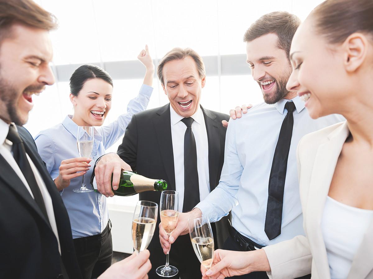 Streaming para endomarketing: motivando sua equipe neste fim de ano