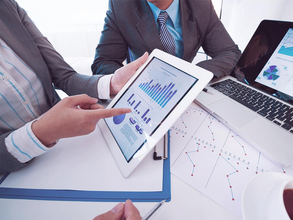 Como usar um webinar para melhorar o funil de vendas