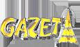 Rádio Gazeta FM 88,1