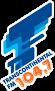 Rádio Transcontinental FM 104,7