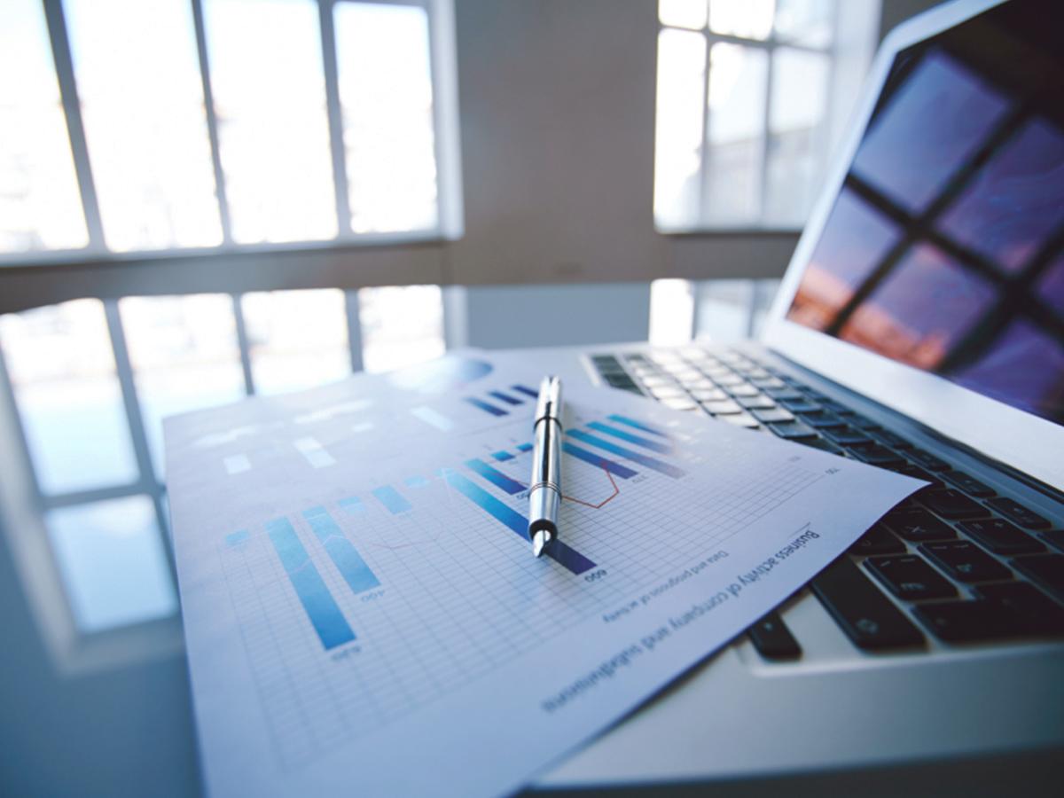 Como antecipar e otimizar os resultados de webinar