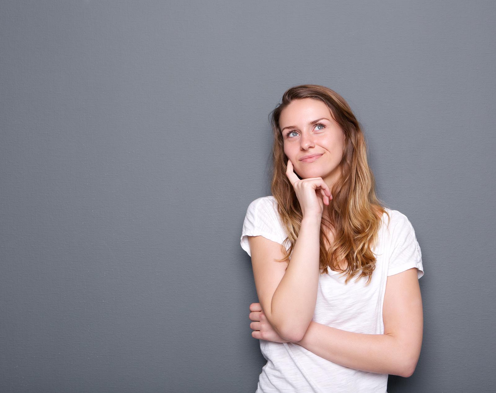 Entenda diferença entre webinar web conferência e webcast