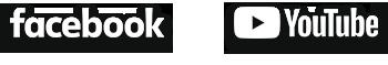 redes-sociais-logos