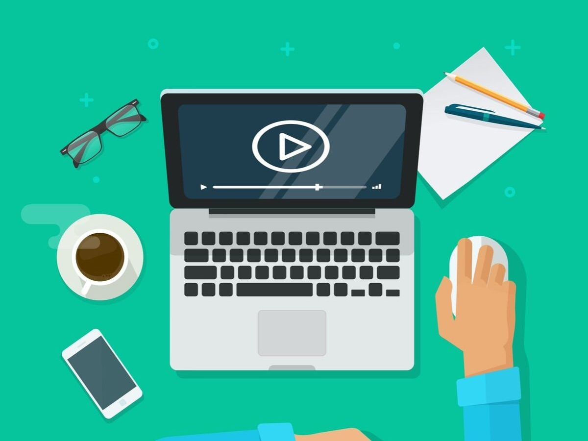O que é webinar e como usar na sua empresa?