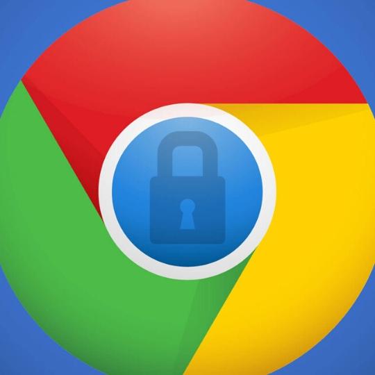 Atualização do Google Chrome bloqueia Streaming de emissoras