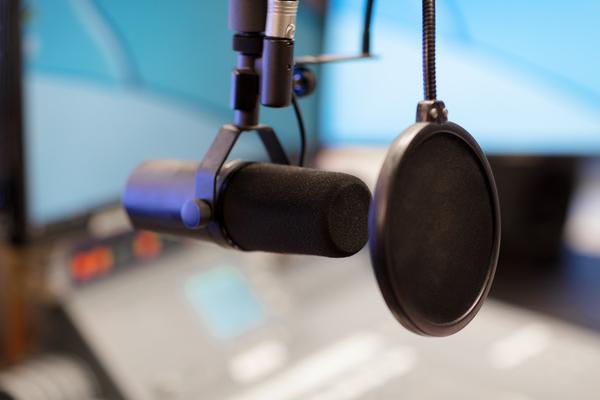 O que é Podcast? como fazer um Podcast? Tudo sobre Podcast!