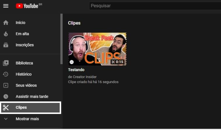 clipes 2